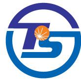 Giới thiệu – Công ty CP Đầu Tư S9 Việt Nam