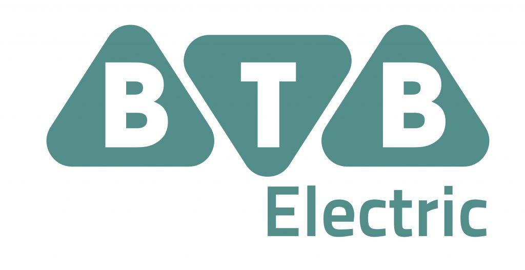 Giới thiệu – Công ty TNHH BTB Electric Việt Nam