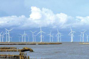 Cơ chế nào hút vốn đầu tư vào ngành điện