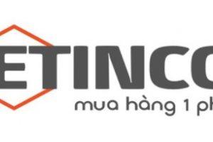 Giới thiệu – Công ty TNHH ETINCO