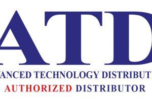Giới thiệu – Công ty Cổ Phần Phân Phối Công Nghệ Tân Tiến (ATD)